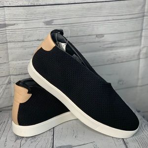 NWT Under Armour Slip On Athletic Fashion Sneakers